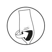 Icons_Tipps_Cognac_schwenker