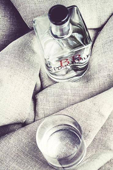 heider-roggenhof-ginflasche-oben