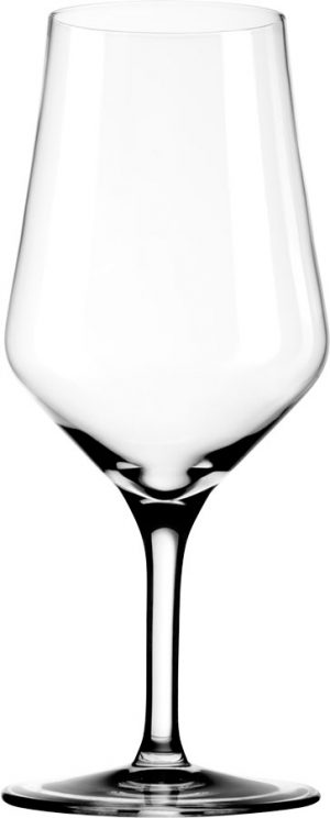 Water-glass_Nobless_Aqua_Sprizz_N500