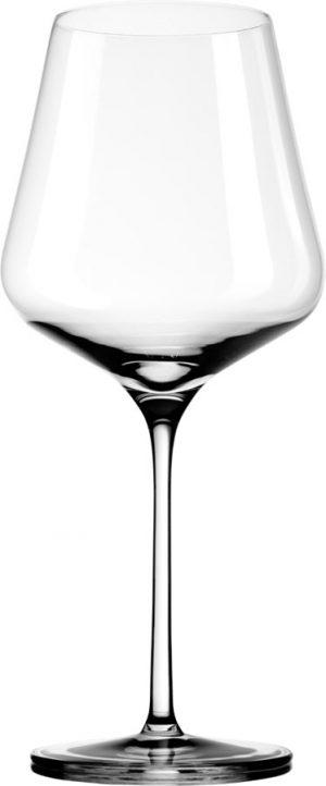 Wine-glass_Nobless_Bordeaux_N300