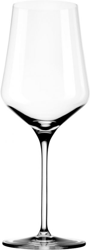 Wine-glass_Universal_N200