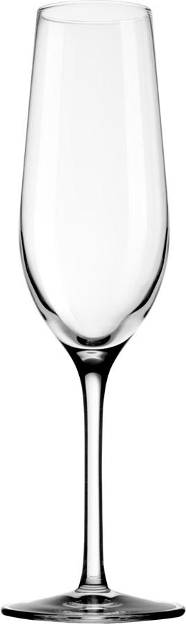 Champagner-glass_Mio_Frizzante_M500