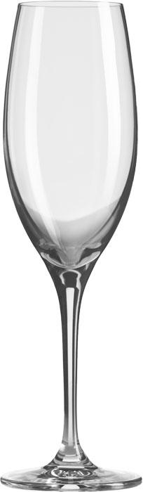 Champagnerglas_Cristallo_Mio_Champagne
