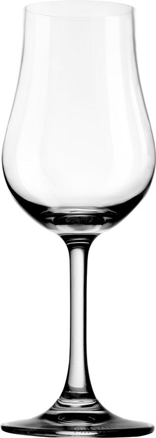 Cognac-glass_Mio_M700