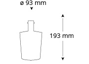 Cristallo-haider-roggenhof-ginflasche-masse