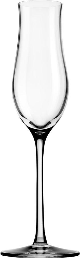 Grappa-glass_M800