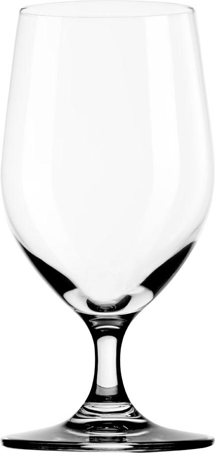 Water-glass_Mio_Aqua_M900
