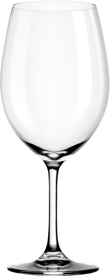 Wine-glass_Mio_Bordeaux_M400