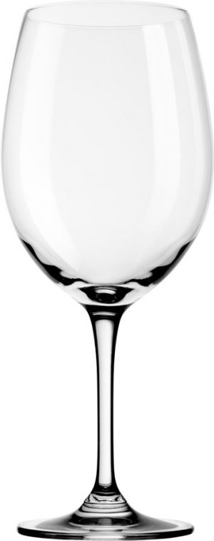 Wine-glass_Mio_Catering_Red_M200