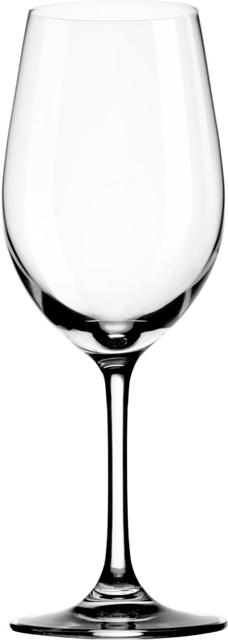 Wine-glass_Mio_Sauvignon_Blanc_M300