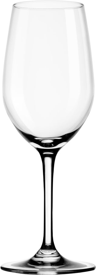 Wine_glass_Catering_White_M100