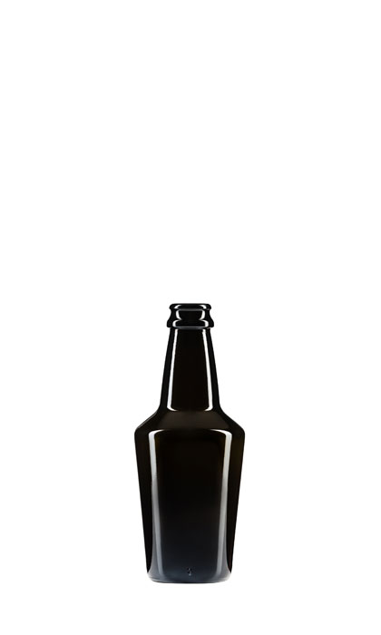 cristallo-bierflasche-malto-330