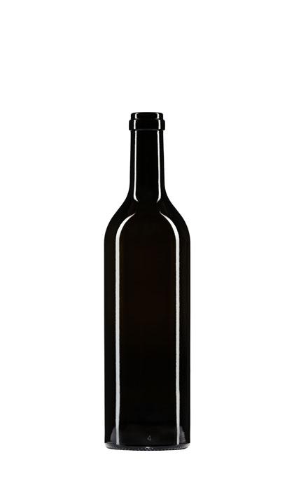 cristallo-bordeauxflasche-cru-750
