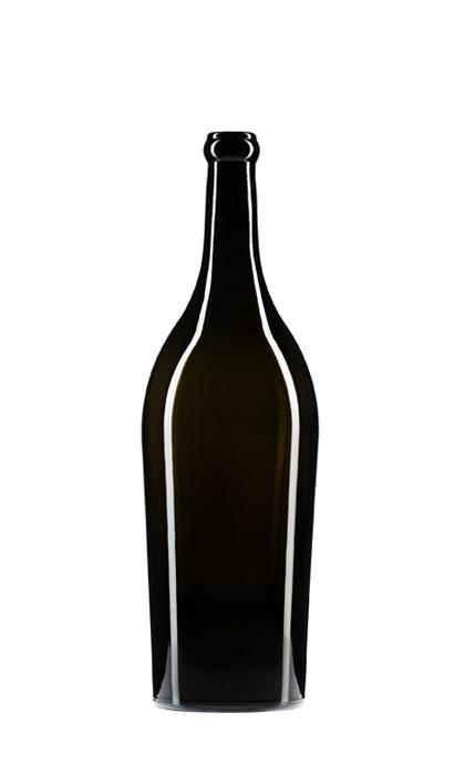 cristallo-bordeauxflasche-ducale-1500