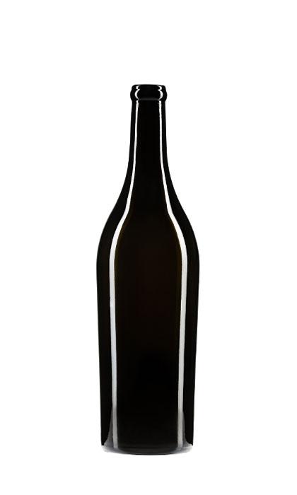 cristallo-bordeauxflasche-ducale-750