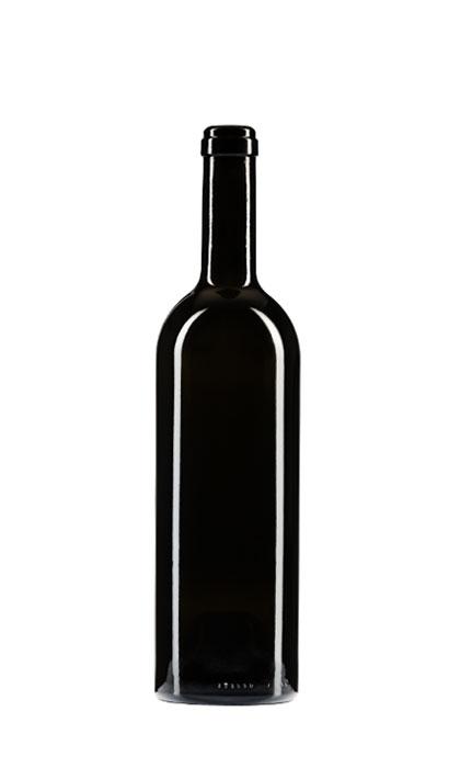 cristallo-bordeauxflasche-golia-extra-750
