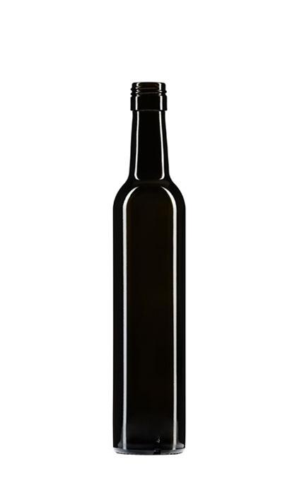 cristallo-bordeauxflasche-vinuva-375