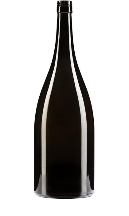 cristallo-burgunderflasche-prestige-1500
