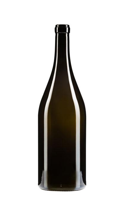 cristallo-burgunderflasche-supreme-1500