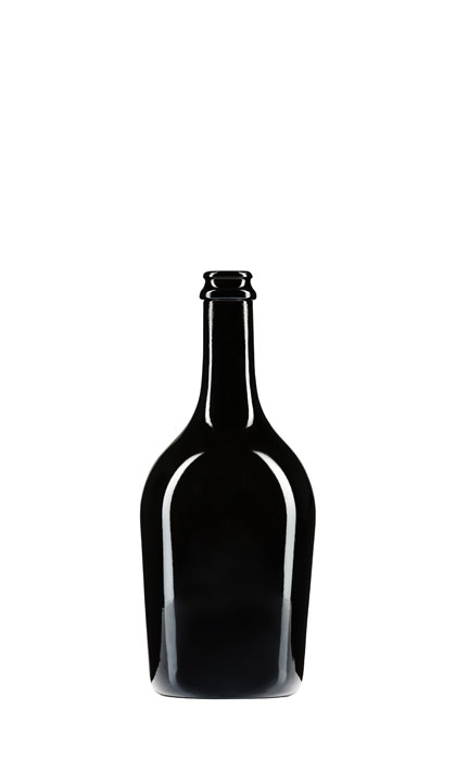 cristallo-champagnerflasche-butterfly-750