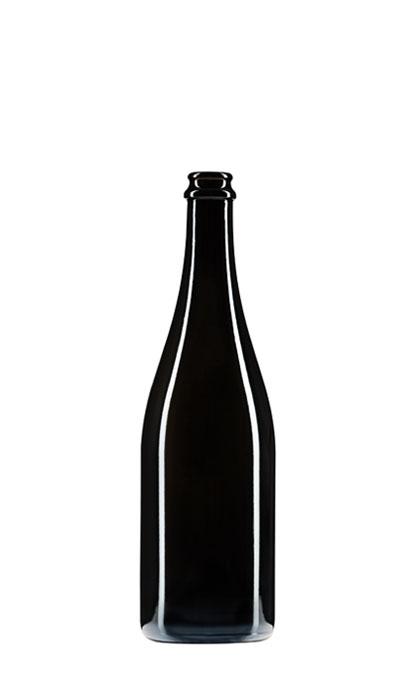 cristallo-champagnerflasche-classica-750