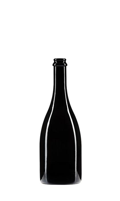 cristallo-champagnerflasche-cru-750