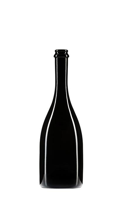 cristallo-champagnerflasche-grand-cru-750