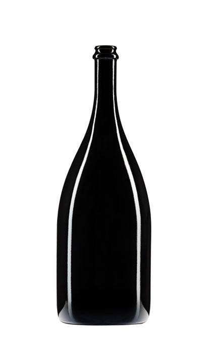 cristallo-champagnerflasche-medea-1500