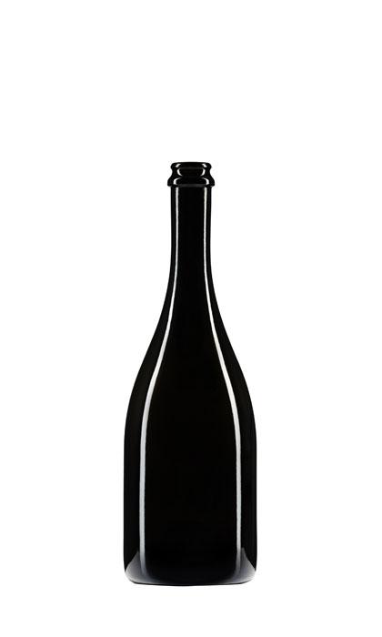 cristallo-champagnerflasche-medea-750