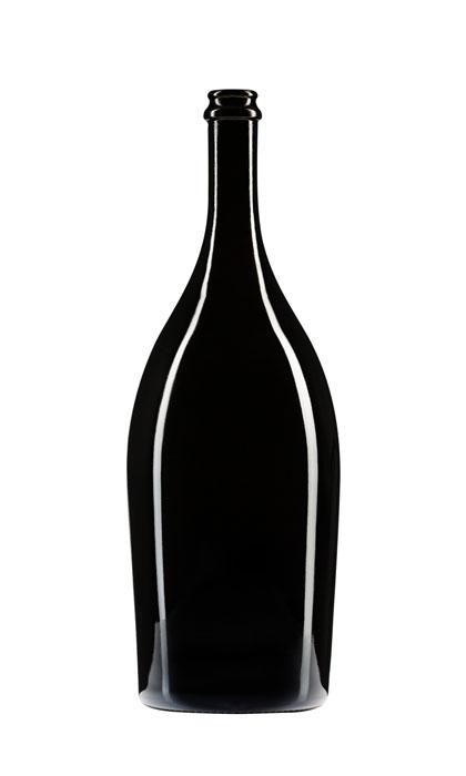 cristallo-champagnerflasche-premiere-1500