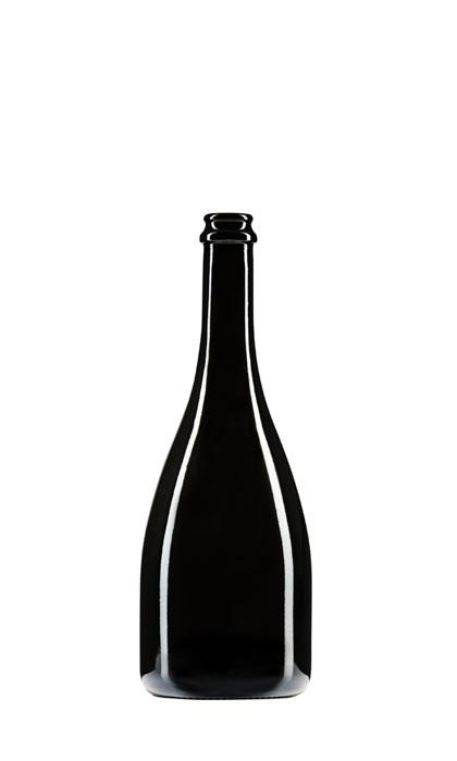 cristallo-champagnerflasche-prestige-750