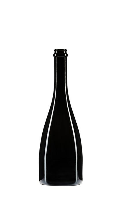 cristallo-champagnerflasche-tosca-750