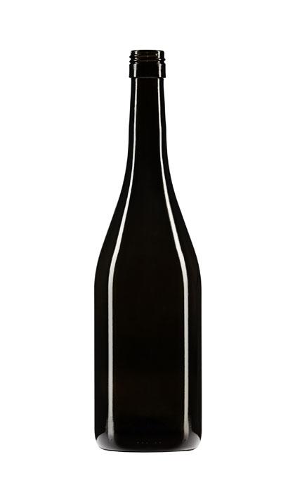 cristallo-sektflasche-frizzante-bvs-750