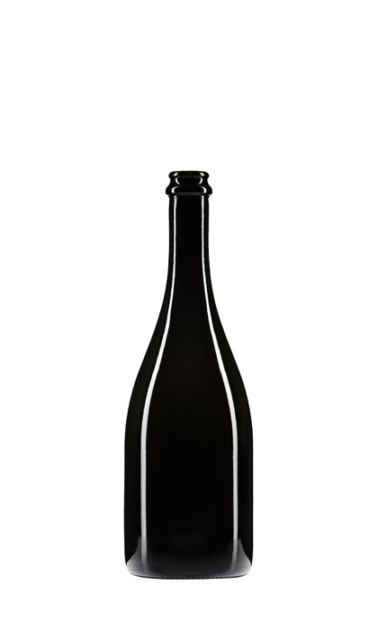 cristallo-sektflasche-medea-750