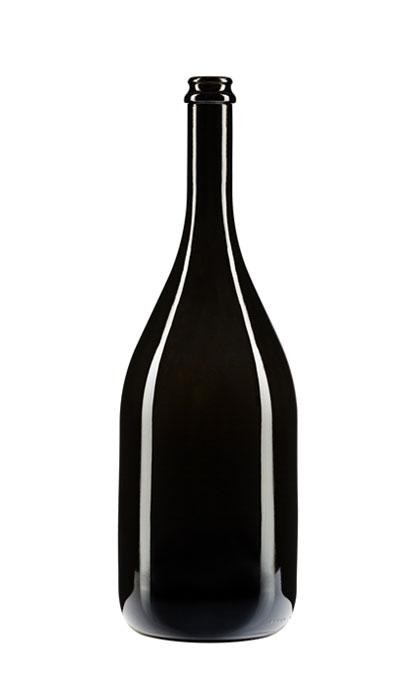 cristallo-sektflasche-spumante-aida-1500