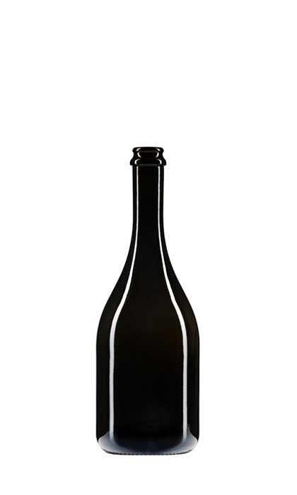 cristallo-sektflasche-spumante-aida-750
