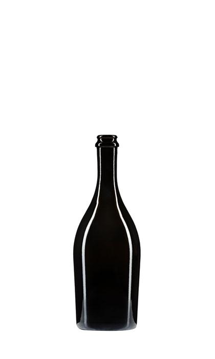 cristallo-sektflasche-spumante-premiere-750