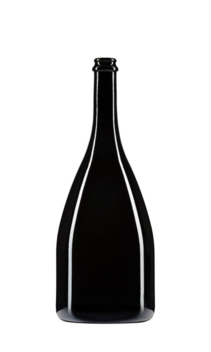 cristallo-sektflasche-spumante-prestige-1500