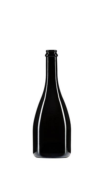 cristallo-sektflasche-spumante-prestige-750