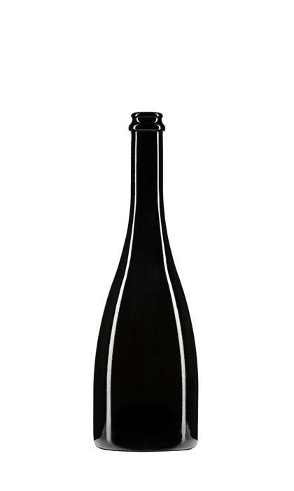 cristallo-sektflasche-spumante-tosca-750