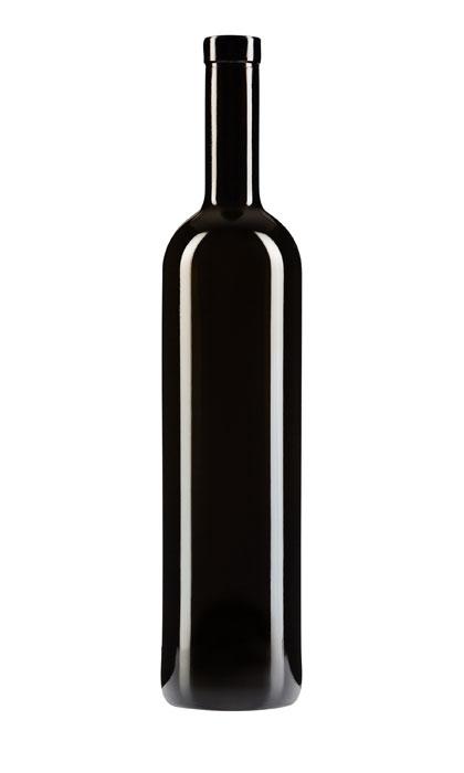 cristallo-spirituosenflasche-bordolese-avvenire-1500