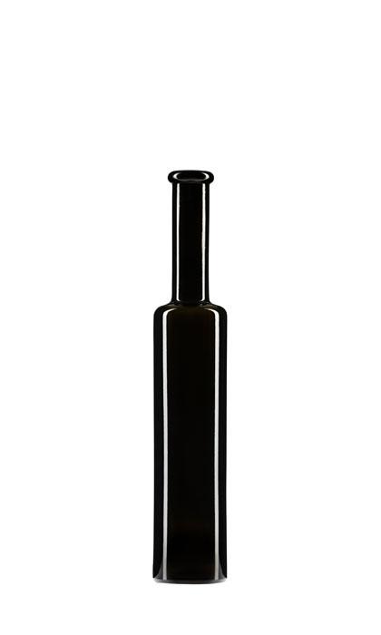 cristallo-spirituosenflasche-borduno-500