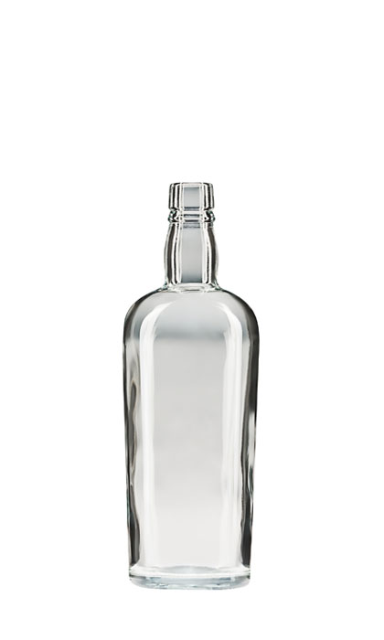 cristallo-spirituosenflasche-douglas-700