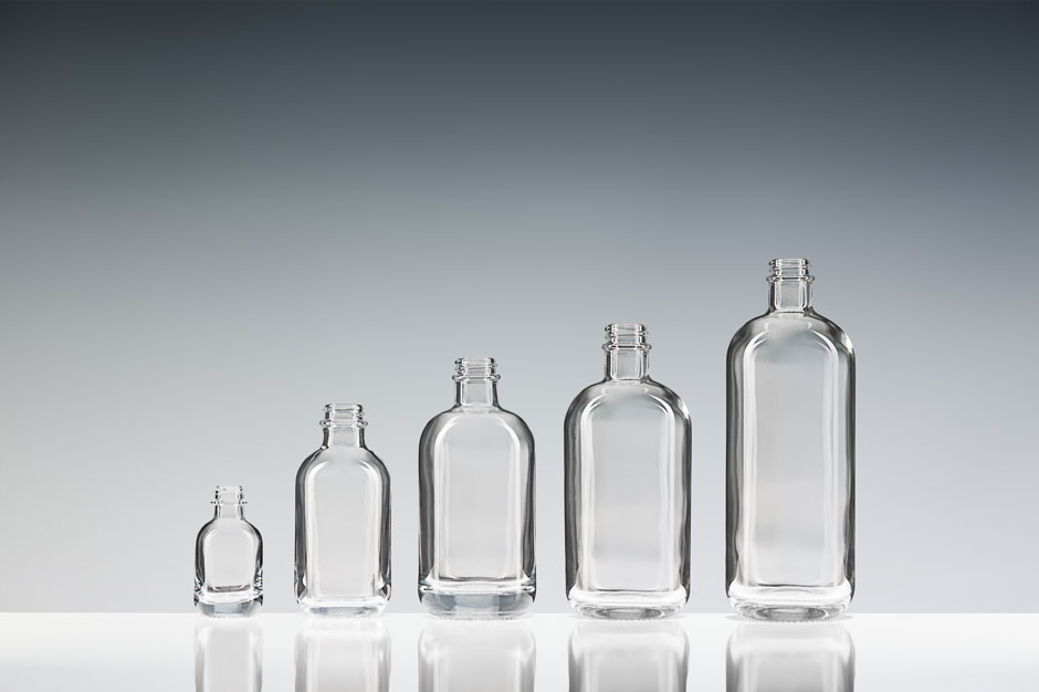 cristallo-spirituosenflasche-era