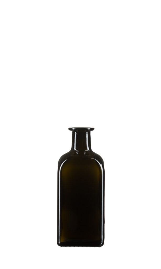 quadrotta-500ml-antik-kork