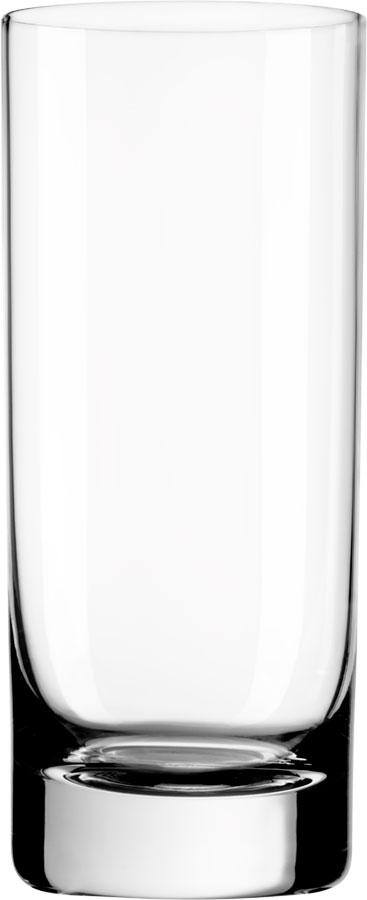 water-glass_Mio_Aqua_Tumbler_M1000