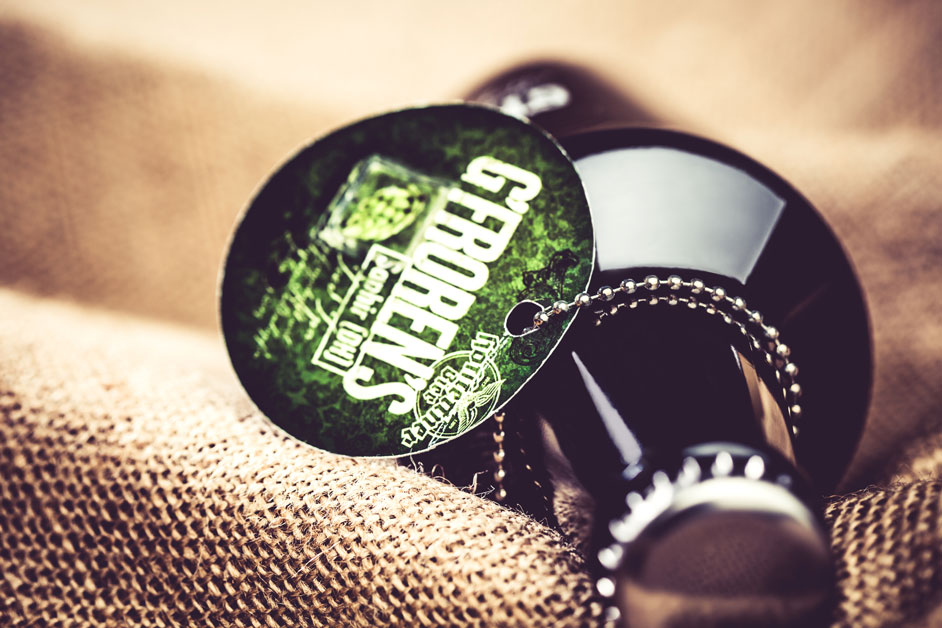 bier-hofstettner