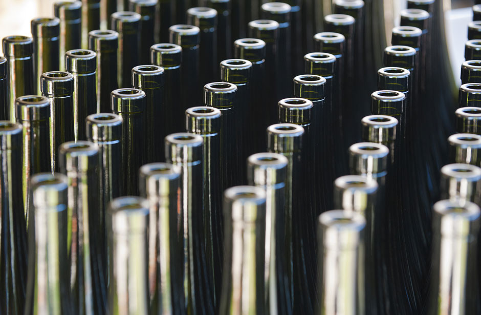 verkauf-glasflaschen-geschichte