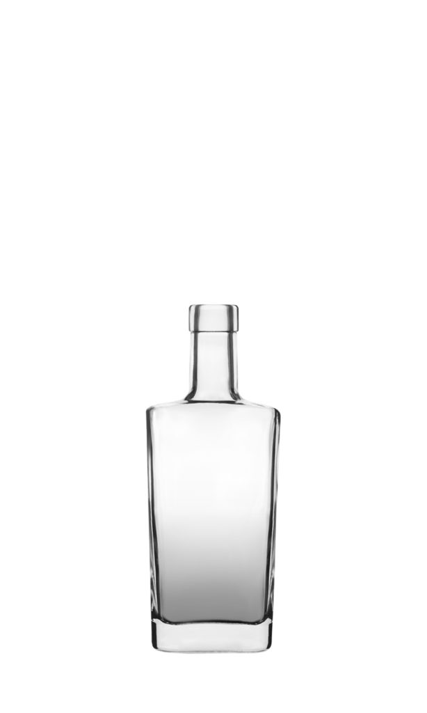 colette-500ml-extraweiss-kork