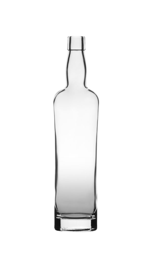 wallace-700ml-extraweiss-kork